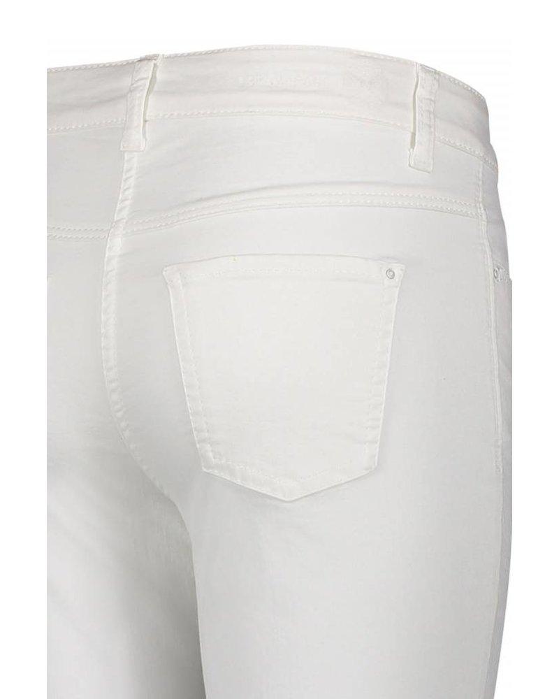 Mac Jeans Dream White