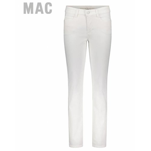 MAC Mac Jeans Dream White