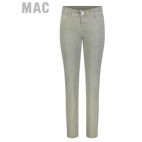 MAC Mac Jeans Dream Dried Pinkmary