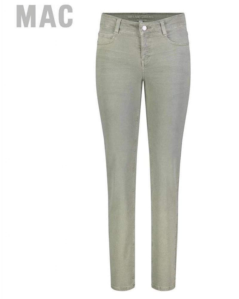 Mac Jeans Dream Dried Rosemary