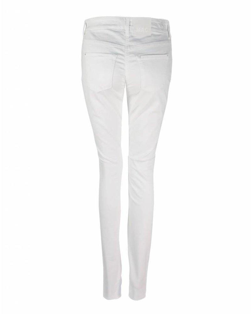 Mac Jeans Dream Skinny White