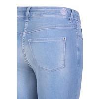Mac Jeans Dream Skinny Baby Blue