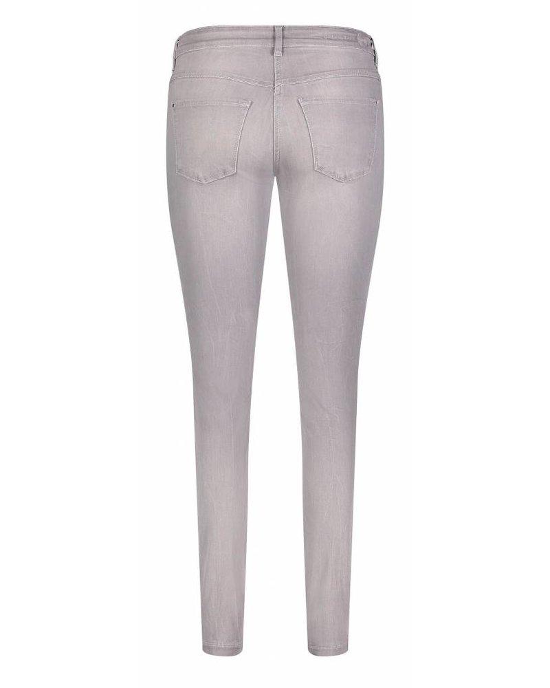 Mac Jeans Dream Skinny Grey Wash