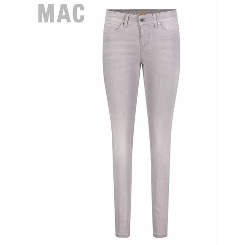 MAC Mac Jeans Dream Skinny Grey Wash