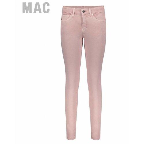 MAC Mac Jeans Dream Skinny Old Pink