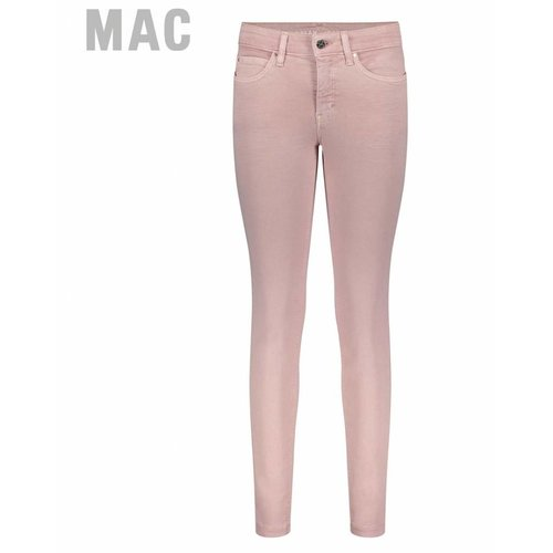 MAC Mac Jeans Dream Skinny Old Rose