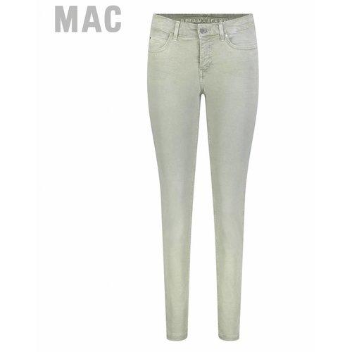 MAC Mac Jeans Dream Skinny Dried Pinkmary