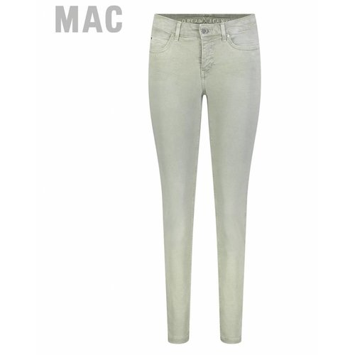 MAC Mac Jeans Dream Skinny Dried Rosemary