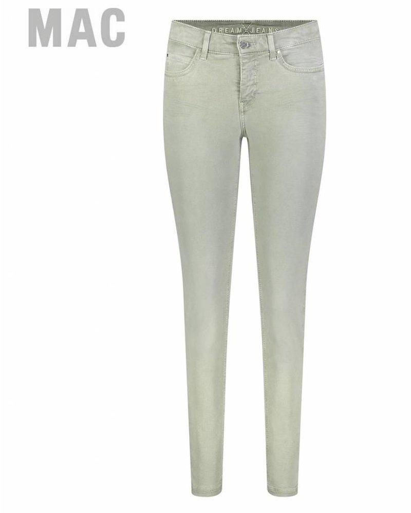 Mac Jeans Dream Skinny Dried Rosemary