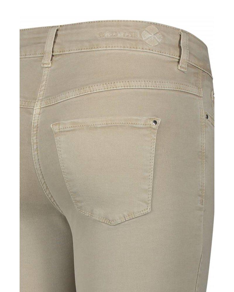 Mac Jeans Dream Skinny Smoothly Beige
