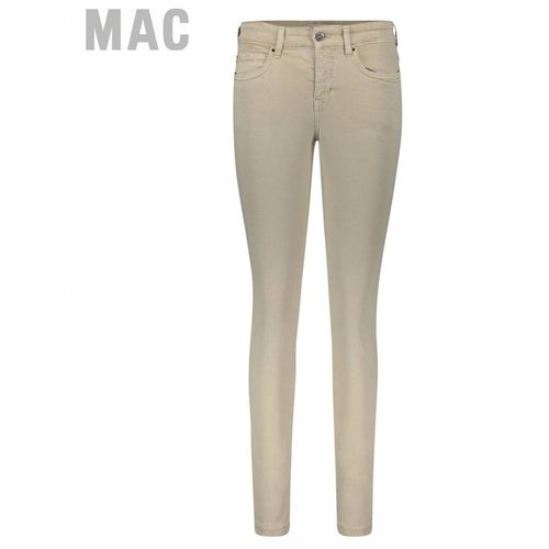 MAC Mac Jeans Dream Skinny Smoothly Beige