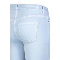 Mac Jeans Dream Skinny Light Blue