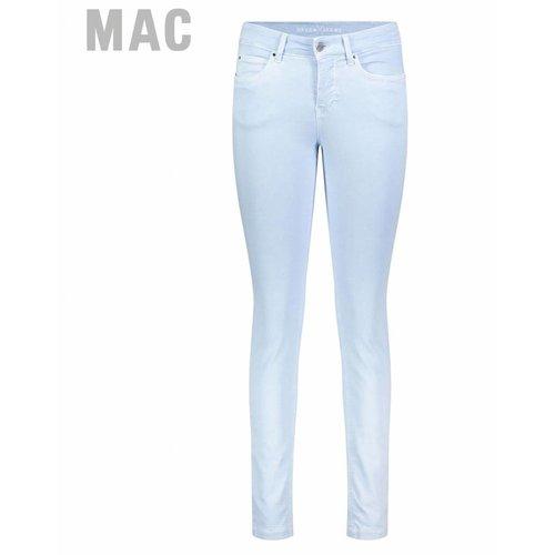 MAC Mac Jeans Dream Skinny Light Blue