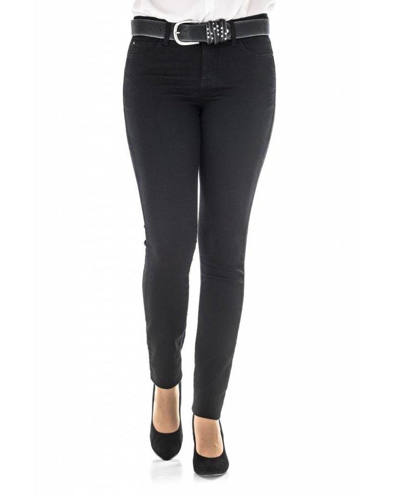 Mac Jeans Dream Skinny Black