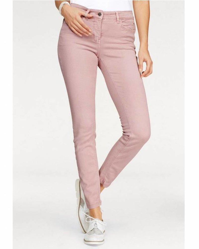Mac Jeans Dream Skinny Old Rose