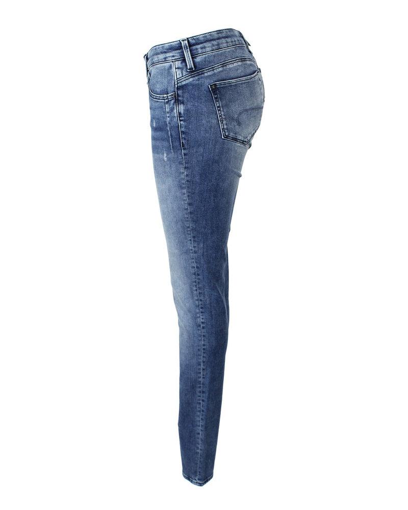 Mavi Jeans Adriana Ice Blue