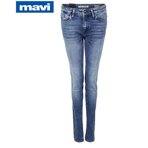 Mavi Mavi Jeans Adriana Ice Blue
