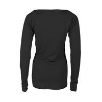 Longlady Shirt Theodora Zwart