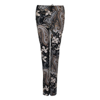 LongLady Trousers Nienke Paisly