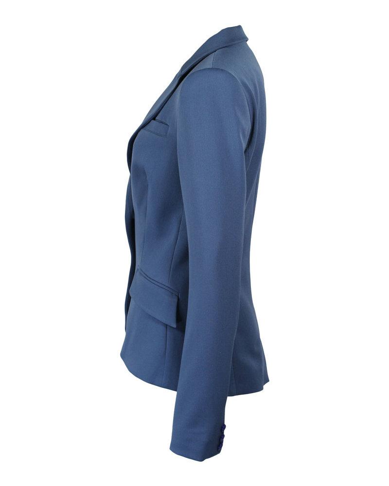 Longlady Blazer Charly Blue