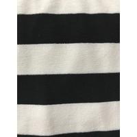 Longlady Shirt Tinie Streep Breed