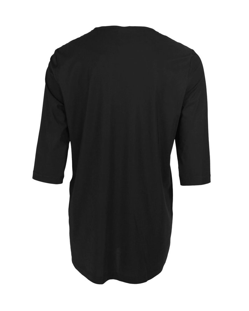 Only-M Shirt Travel Lint Nero