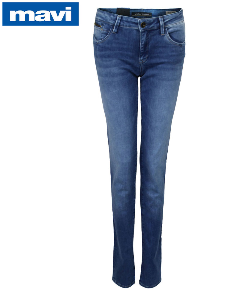 Mavi Jeans Sophie True Blue