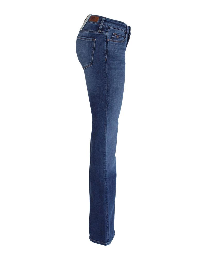 Cross Jeans Faye Midblue