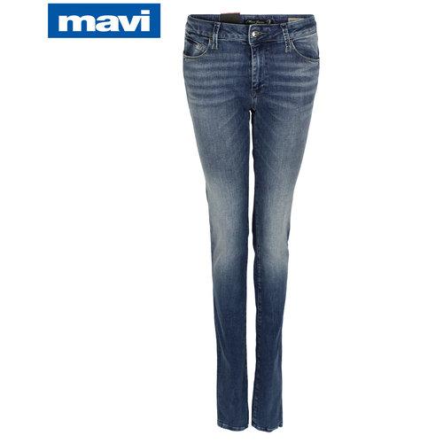 Mavi Mavi Jeans Nicole Mid Used