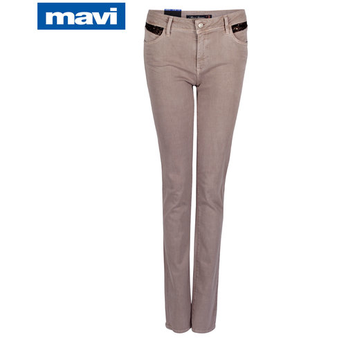 Mavi Mavi Jeans Sophie Mink Washed
