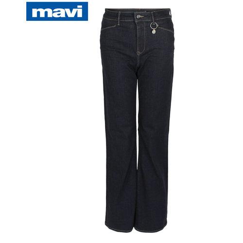Mavi Mavi Jeans Meghan Rinse Retro