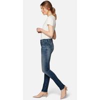 Mavi Jeans Nicole Mid Used