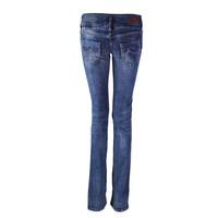 LTB Jeans Jonquil Blue Lapis