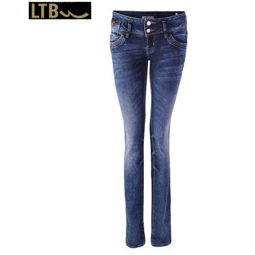 LTB LTB Jeans Jonquil Blue Lapis