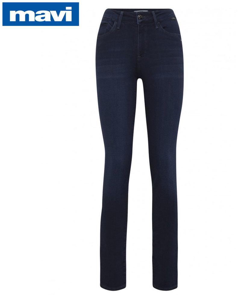 Mavi Jeans Sophie Ink Uptown Sporty
