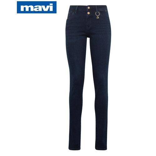 Mavi Mavi Jeans Nicole Deep Blue Chic