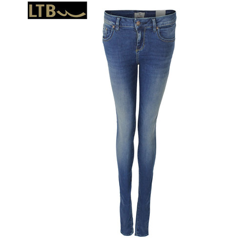 LTB LTB Jeans Daisy Soldeo
