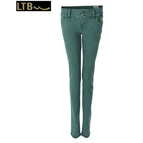 LTB LTB Jeans Molly Shade Green