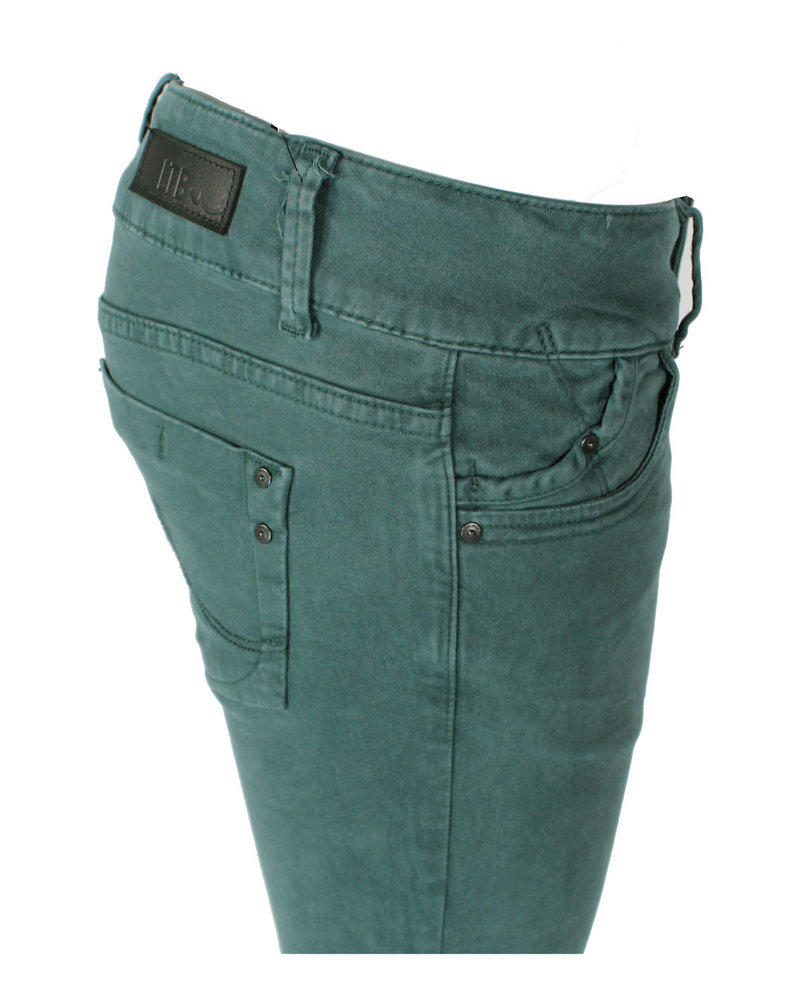 LTB Jeans Molly Shade Green
