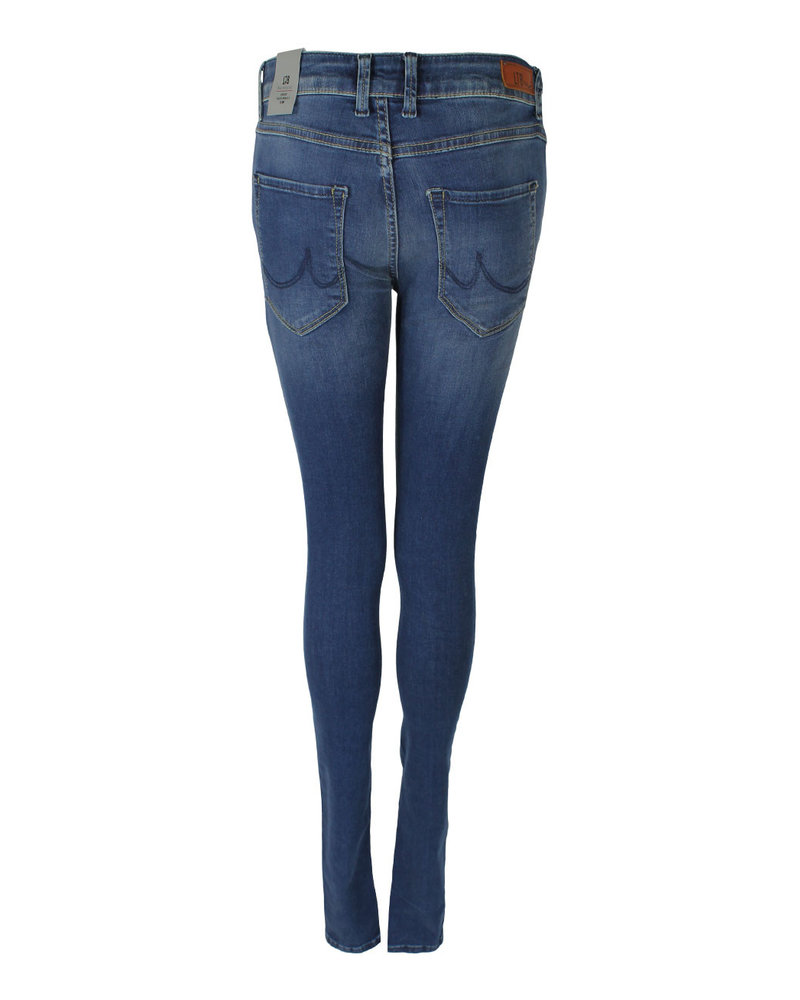 LTB Jeans Daisy Soldeo