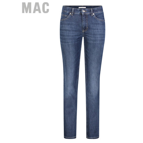 MAC Mac Jeans Melanie New Basic
