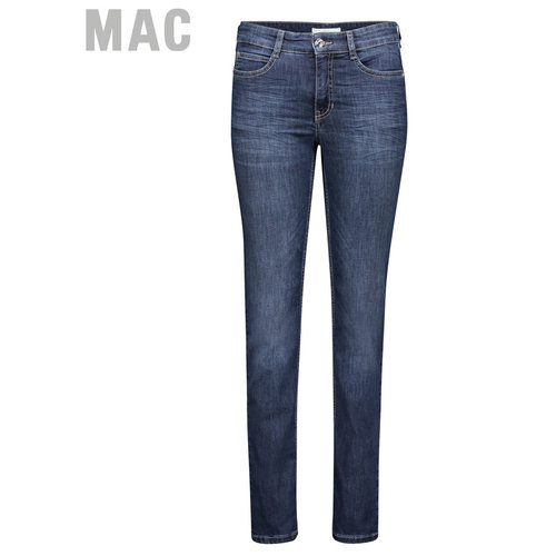 MAC Mac Jeans Angela New Basic
