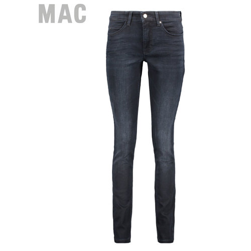 MAC Mac Jeans Dream Skinny Dark Wash