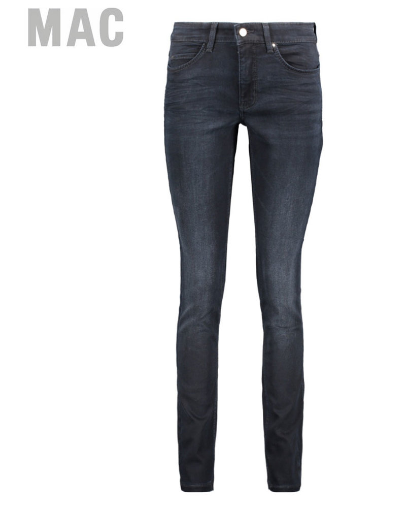 Mac Jeans Dream Skinny Dark Wash