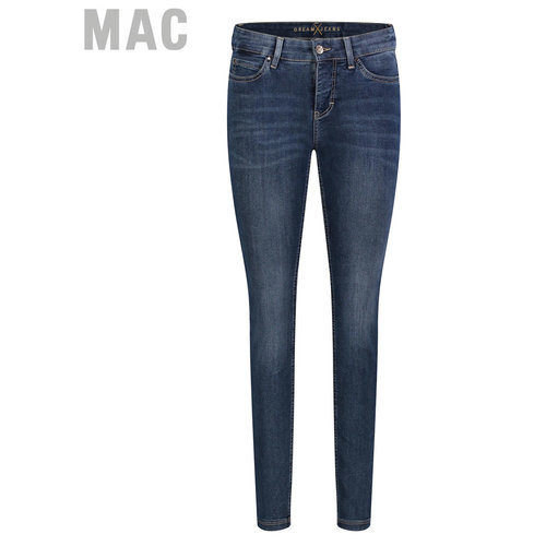 MAC Mac Jeans Dream Skinny Blue Authentic