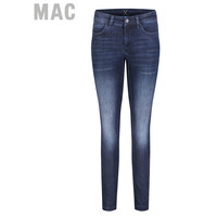 Mac Jeans Dream Skinny Basic Slight