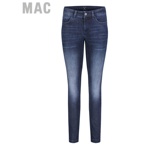 MAC Mac Jeans Dream Skinny Basic Slight