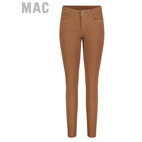 MAC Mac Jeans Dream Skinny Bison Brown