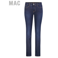 Mac Jeans Dream Dark Washed