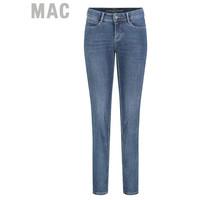 Mac Jeans Dream Blue Auth